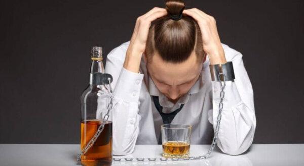 Кодировка от алкоголя в наркологическом центре