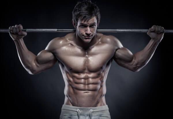 Каталог препаратов для спортсменов
