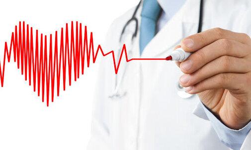 Лучшие опытные врачи-кардиологи в Москве