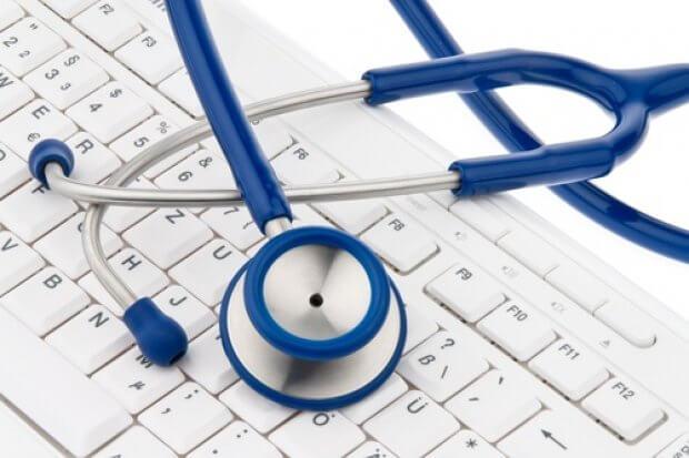 Медицинский перевод: когда точность имеет значение