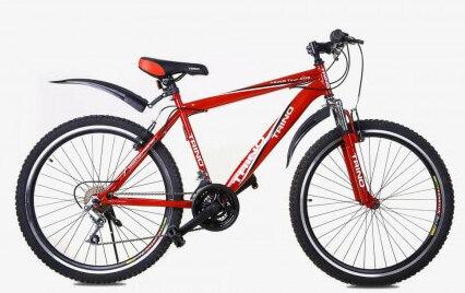 Где купить велосипед: объявления и лучшие предложения
