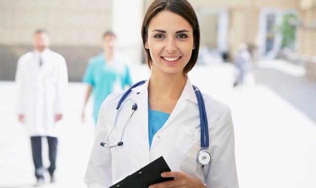 Курсы медицинской подготовки для врачей по разным направлениям