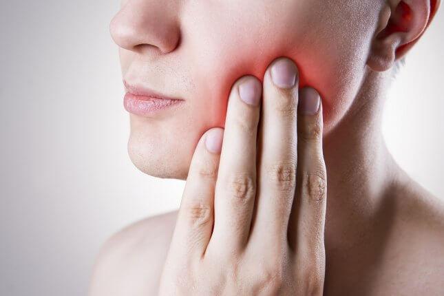 Какие препараты от зубной боли существуют?