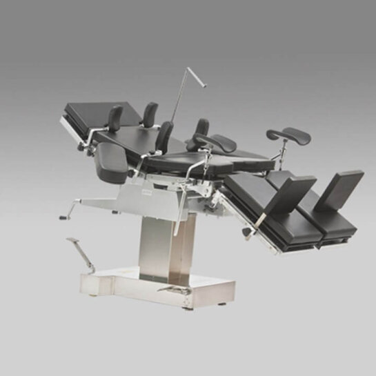 Качественные операционные столы по выгодным ценам