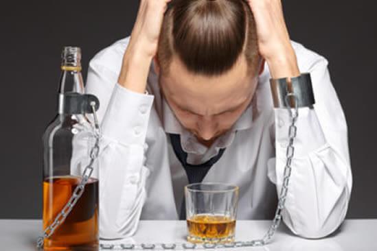 Лечение алкоголизма в Ростове-на-Дону