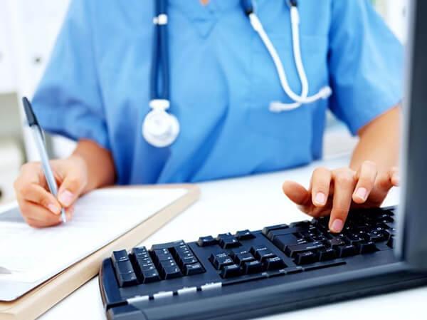 Онлайн запись к лучшим врачам Калининграда