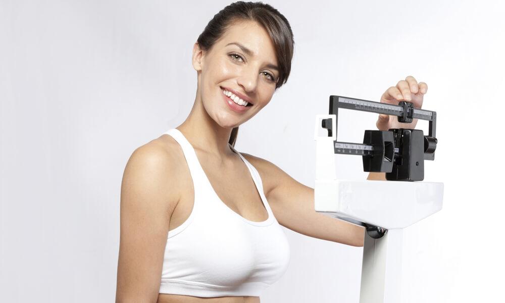 Рецепты похудения в домашних условиях форум