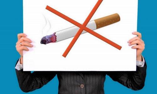 Изменение организма после отказа от курения