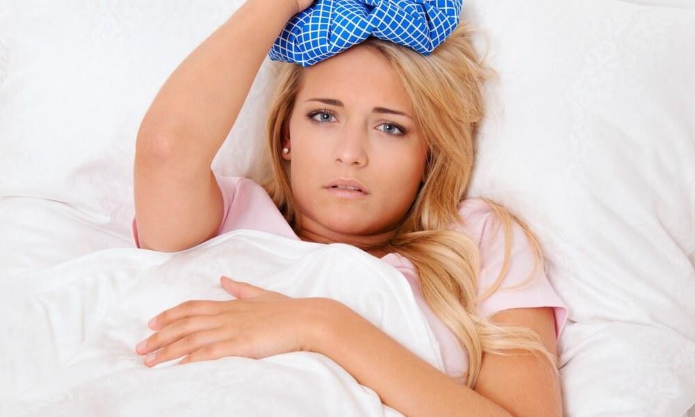 Болят суставы при климаксе причины диагностика и лечение