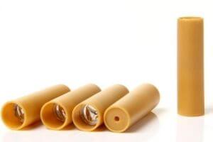 Картриджи для электронной сигареты