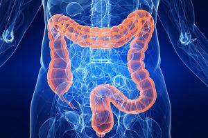 Вред курения для кишечника