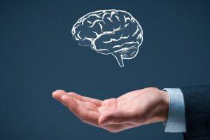 Вред курения для развития интеллекта