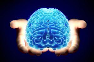 Аневризм мозга у заядлых курильщиков