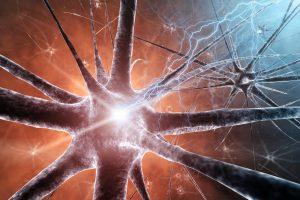 Нарушения нервной системы по влиянием никотина