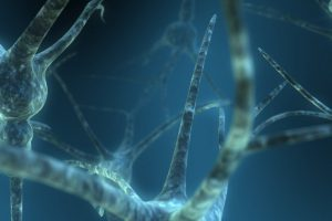 Воздействие отказа от курения на нервную систему