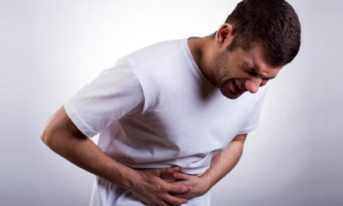 Проблема панкреатита