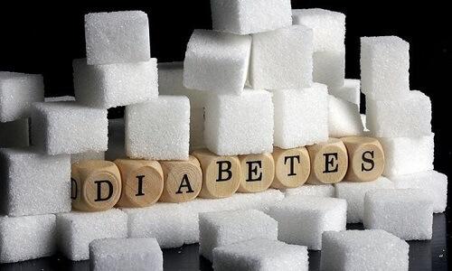 Взаимосвязь заболевания диабетом и курения