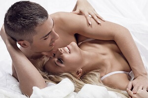 Проблема в сексуальной жизни при курении