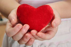 Частые заболевания сердца у ребенка при курении матери