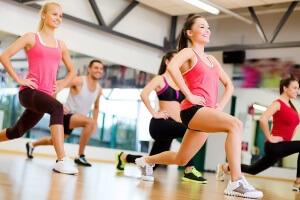 Польза занятий спортом для очищения организма от никотина