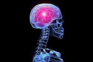 Вред курения во время бега для мозга
