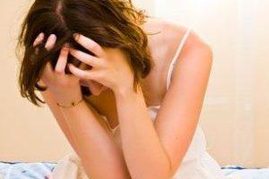 Опасность выкидыша при курении на ранних сроках беременности