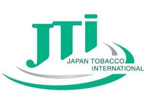 Производитель сигарет LD - компания Japan Tobacco Intеrnational