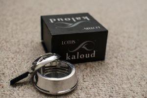 Kaloud Lotus для кальяна
