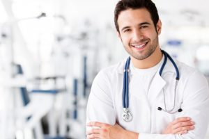 Консультация врача о действии препарата