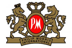 """Производитель сигарет """"Парламент"""" - компания """"Филипп Моррис"""""""