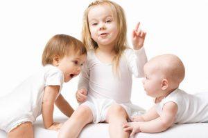 Возраст до 7 лет - противопоказание к использованию ингалятора