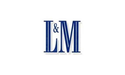 Марка сигарет L&M