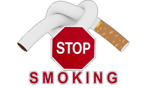Необходимость профилактики курения