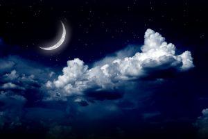 Нежелательность использования пластыря в ночное время суток