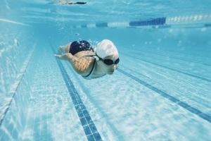 Польза занятий спортом при отказе от курения