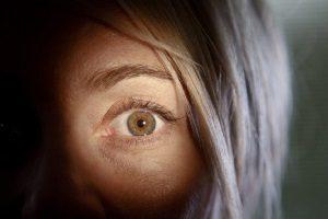 Куриная слепота - следствие нехватки витамина А