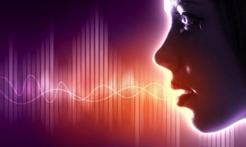 Возможность восстановления голоса после курения