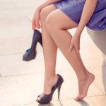 Проблема болей в ногах
